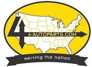 4-Auto Parts LLC