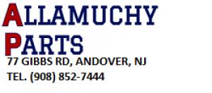 Allamuchy Auto Parts