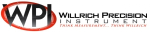 Willrich Precision Instrument Company - Thread Gauges