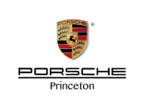 Princeton Porsche