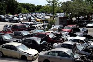 Amazon Auto Parts US