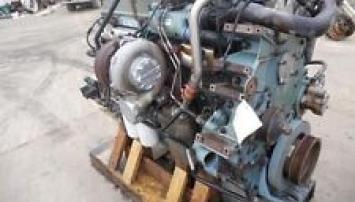 Aga Parts Junkyard Auto Salvage Parts