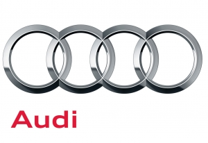 Classic Audi - NY Audi Genuine Parts & Accessories