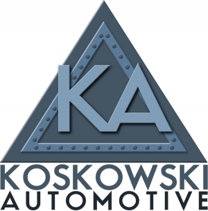 KOSKOWSKI AUTOMOTIVE, LLC (Image 2 of 2)