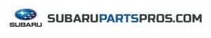 Subaru Parts Pros