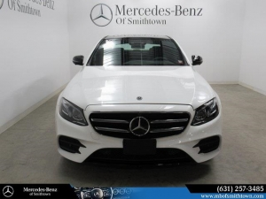 Mercedes-Benz of Smithtown (Image 2 of 4)