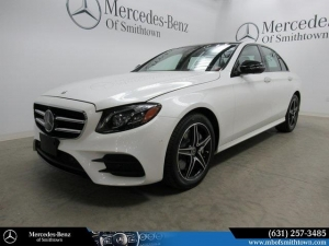 Mercedes-Benz of Smithtown (Image 3 of 4)