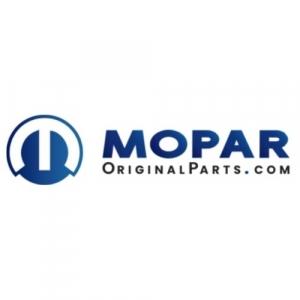 Mopar Original Parts