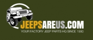 Jeeps Are Us