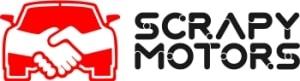 ScrapyMotors