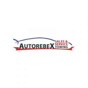 Autorebex Sales, Service, Towing & Shipping (Image 1 of 4)