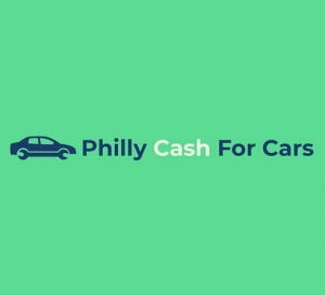 Philly Cash For Cars