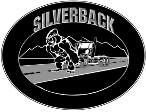 Silverback Services (Image 1 of 2)