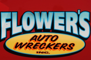 Flower`s Auto Wreckers, Inc. (Image 2 of 4)