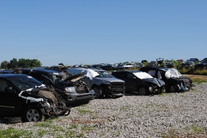 Flower`s Auto Wreckers, Inc. (Image 3 of 4)