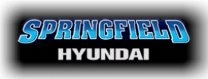 Springfield Hyundai - Hyundai Parts PA, NJ & DE (Image 1 of 3)