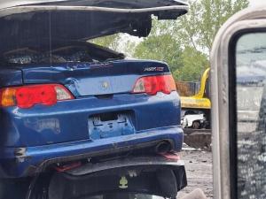 Privilege Auto Parts