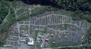 Blountville Auto Salvage (Image 4 of 4)