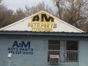 A&M Auto Parts (Image 4 of 10)