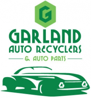 GARLAND AUTO RECYCLERS & AUTO PARTS