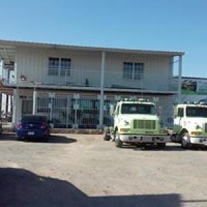 El Paso Junk Yards >> Imports More Auto Salvage Junkyard Auto Salvage Parts