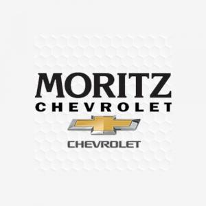 Moritz Chevrolet