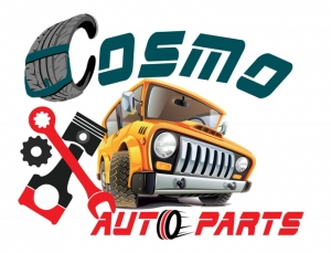 Cosmo Auto Parts