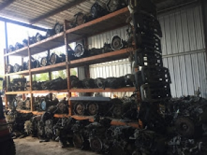 15730805291-duque-used-auto-parts.jpeg