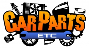 Car Parts Etc., Inc.