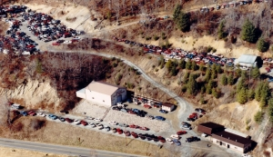 DANDEES T/A VALLEY AUTO SALVAGE