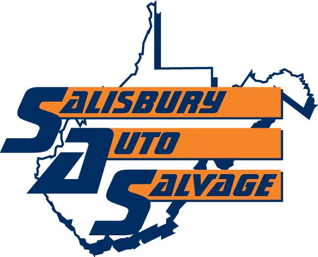 Salisbury Auto Salvage and Rebuilders