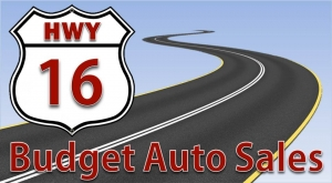 Highway 16 Auto Parts, LLC