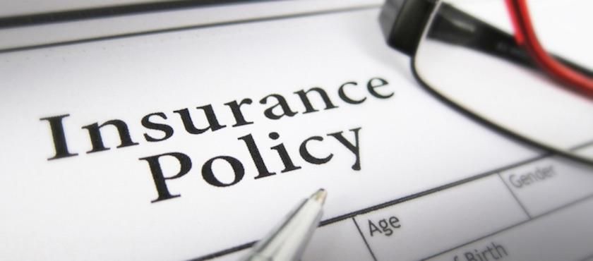 Insurance New Drivers