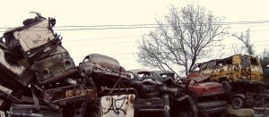 Tips on how to choose the right salvage yard