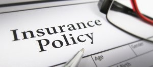 Car insurance for new drivers: best tips