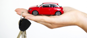 How Toyota's leasing works