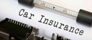 Understanding the different types of car insurance